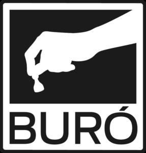 Buró Games